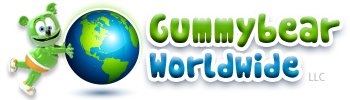 Gummybear Worldwide