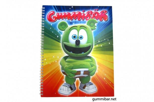 gummibar-notebook-600-wide-621x413