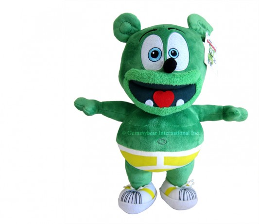 gummibar-plush-toy-front-watermark-800-for-store-533x461